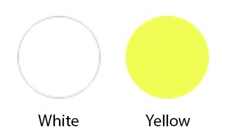 siser sub block color