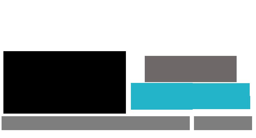 Wholesale Rhinestone Hotfix NRD High Sparkle